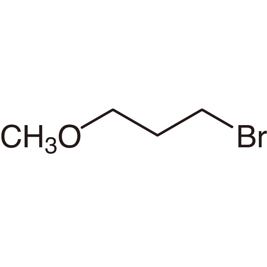 1-Bromo-3-methoxypropane