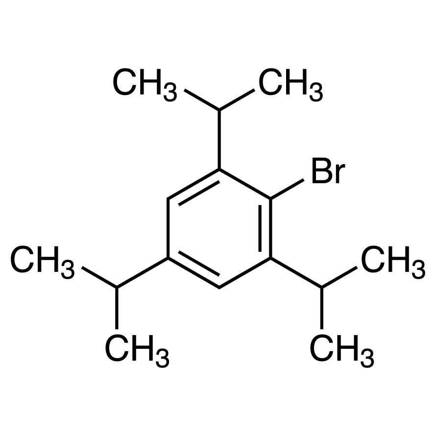 2-Bromo-1,3,5-triisopropylbenzene