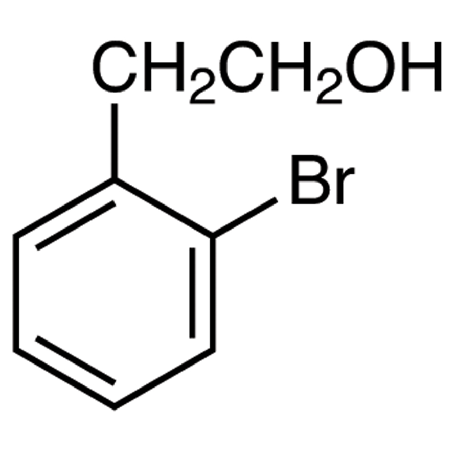 2-(2-Bromophenyl)ethyl Alcohol