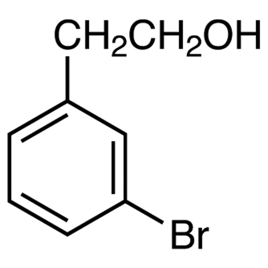 2-(3-Bromophenyl)ethyl Alcohol