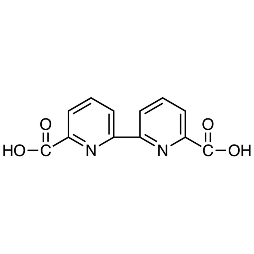 2,2'-Bipyridine-6,6'-dicarboxylic Acid
