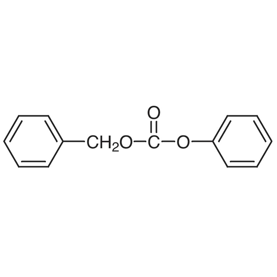 Benzyl Phenyl Carbonate