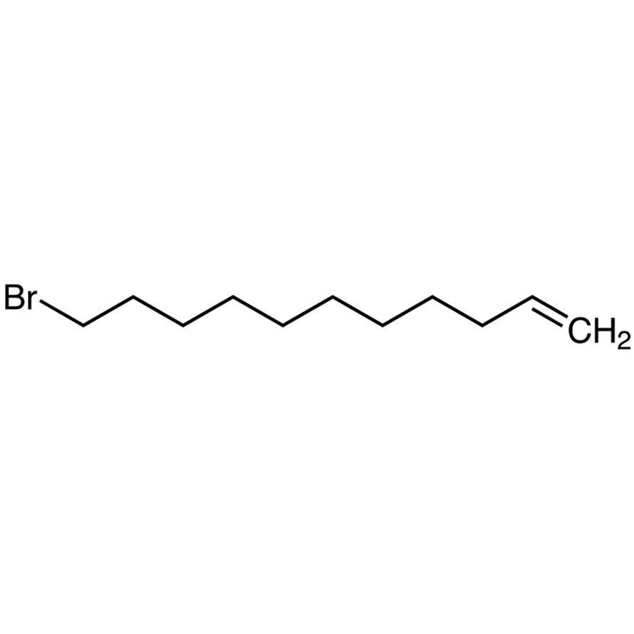 11-Bromo-1-undecene