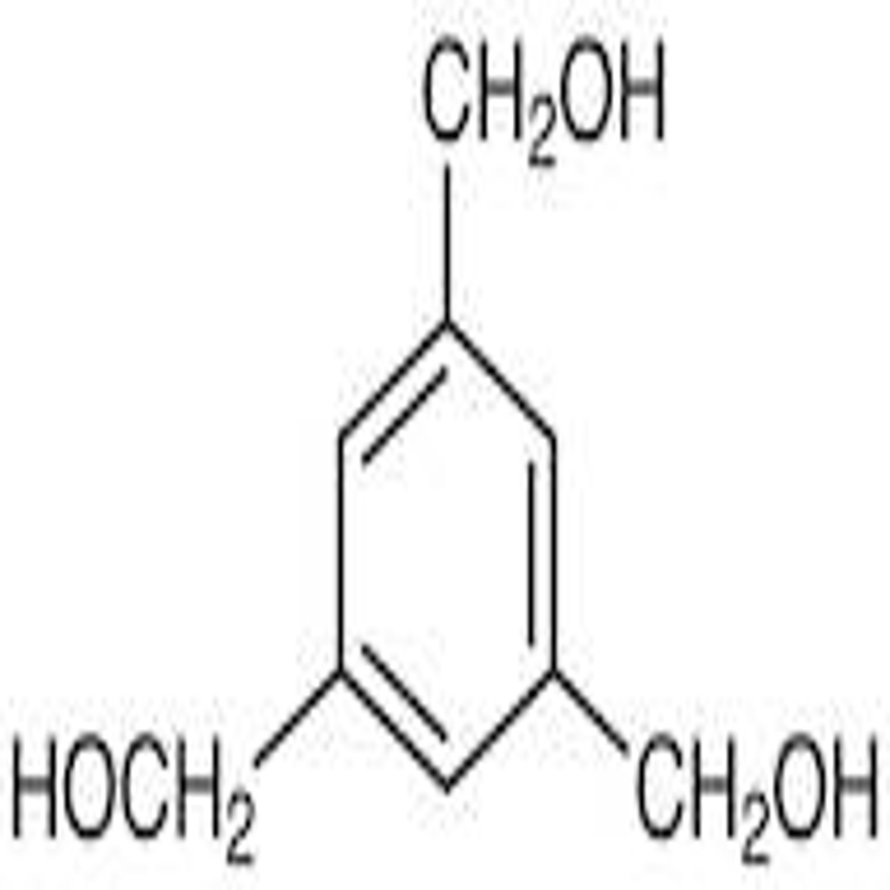 1,3,5-Benzenetrimethanol