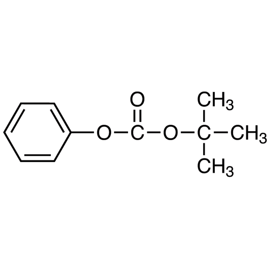 tert-Butyl Phenyl Carbonate