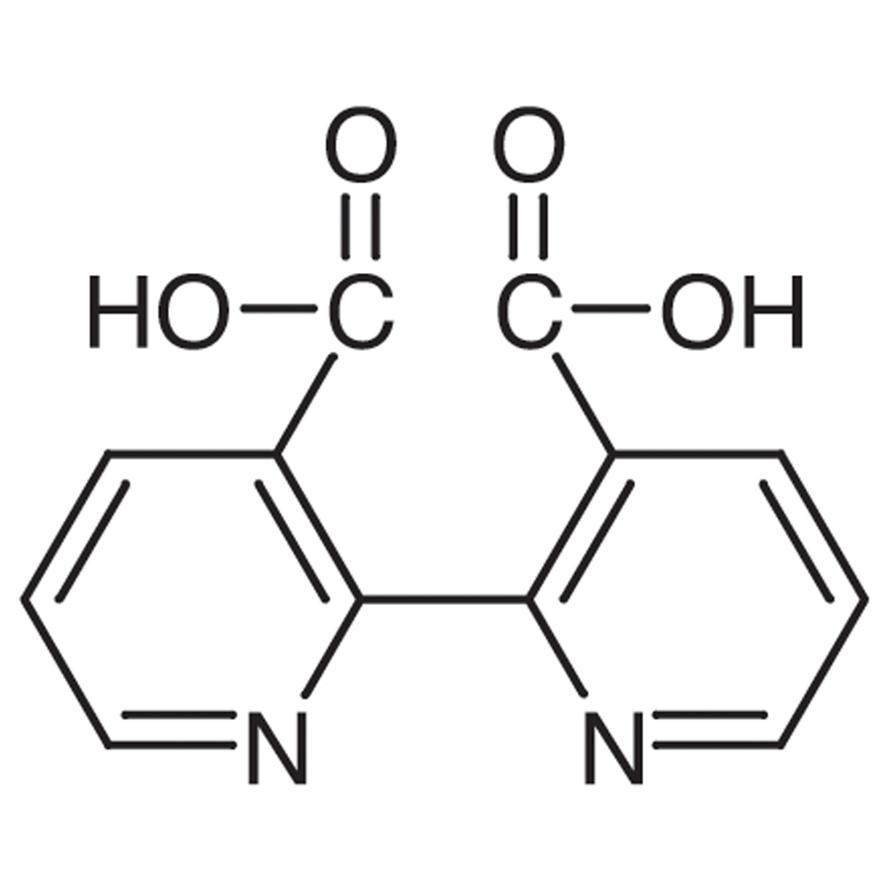 2,2'-Bipyridine-3,3'-dicarboxylic Acid