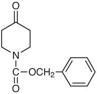 Benzyl 4-Oxo-1-piperidinecarboxylate