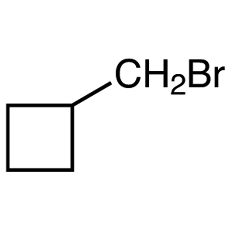 (Bromomethyl)cyclobutane