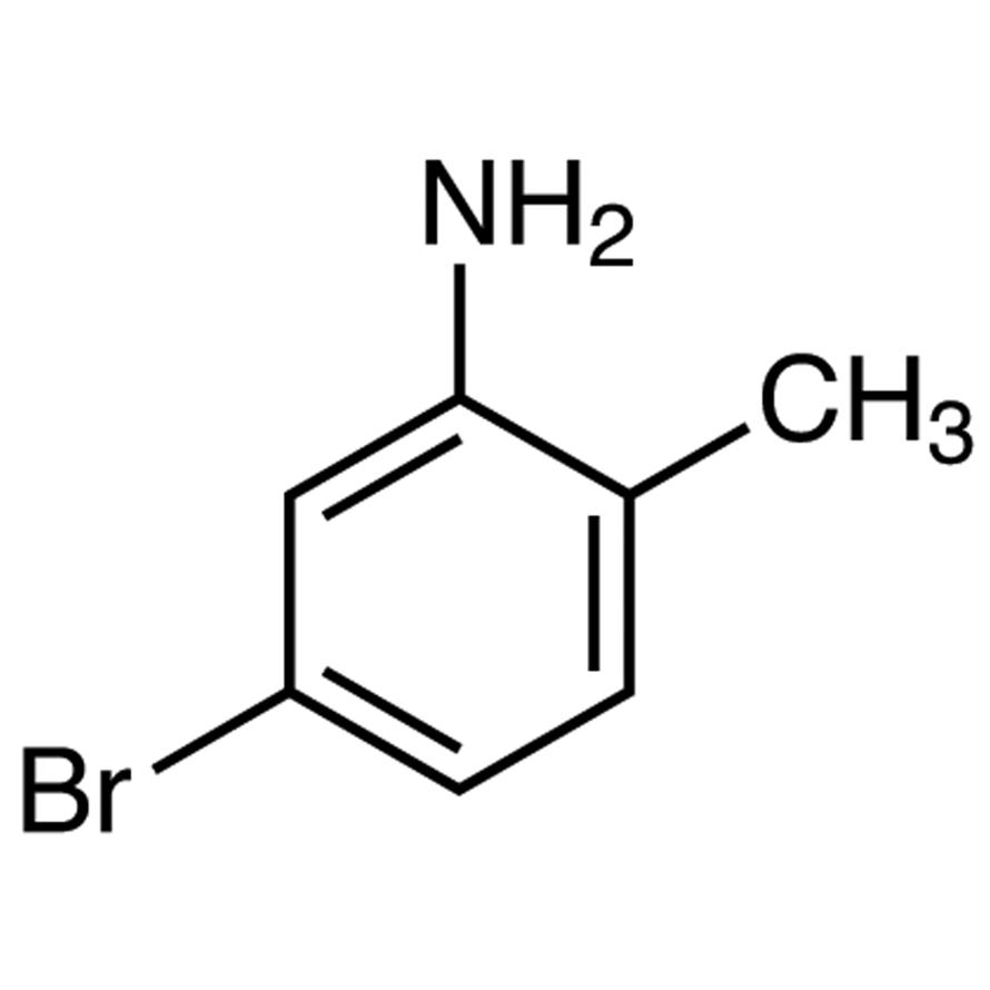5-Bromo-2-methylaniline