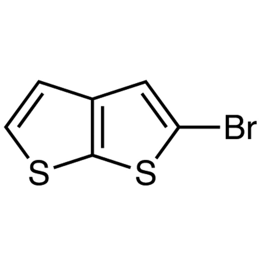 2-Bromothieno[2,3-b]thiophene