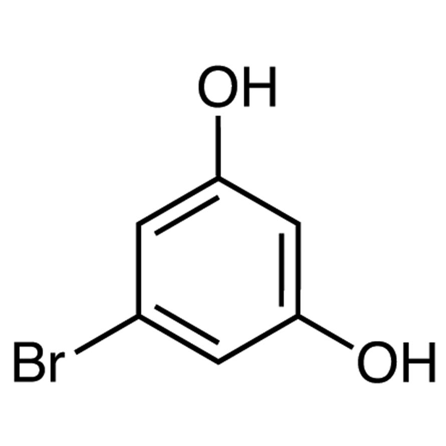 5-Bromoresorcinol