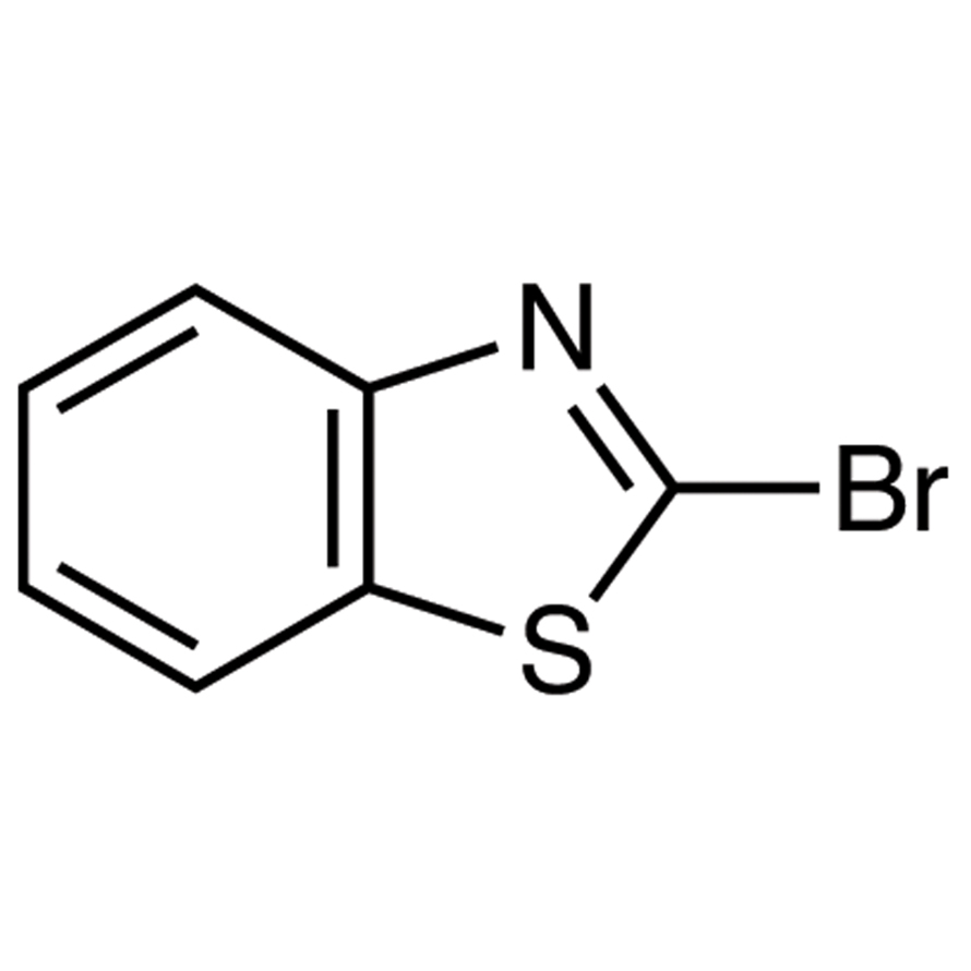 2-Bromobenzothiazole