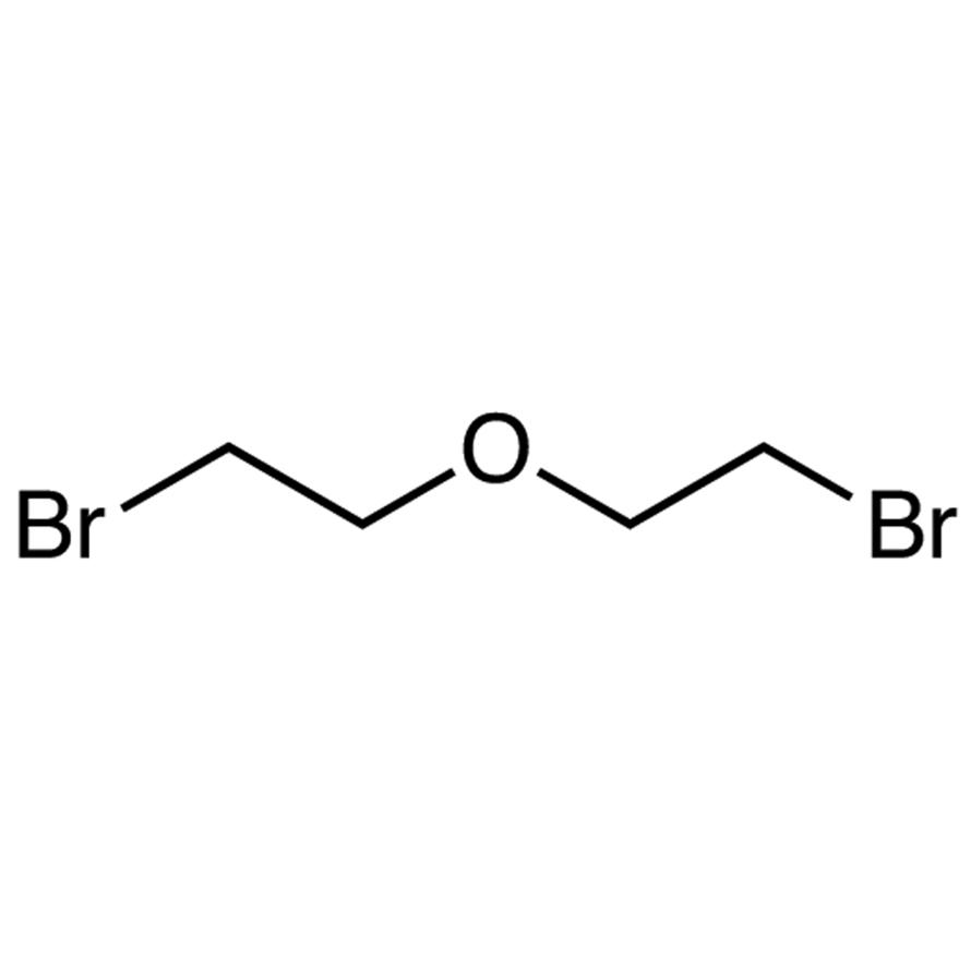 Bis(2-bromoethyl) Ether
