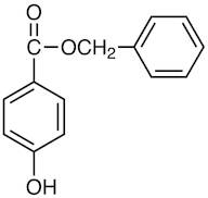 Benzyl 4-Hydroxybenzoate [for Biochemical Research]