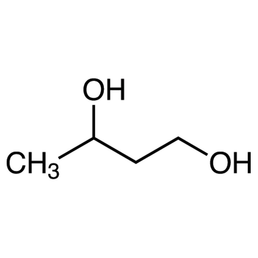 1,3-Butanediol [for Biochemical Research]