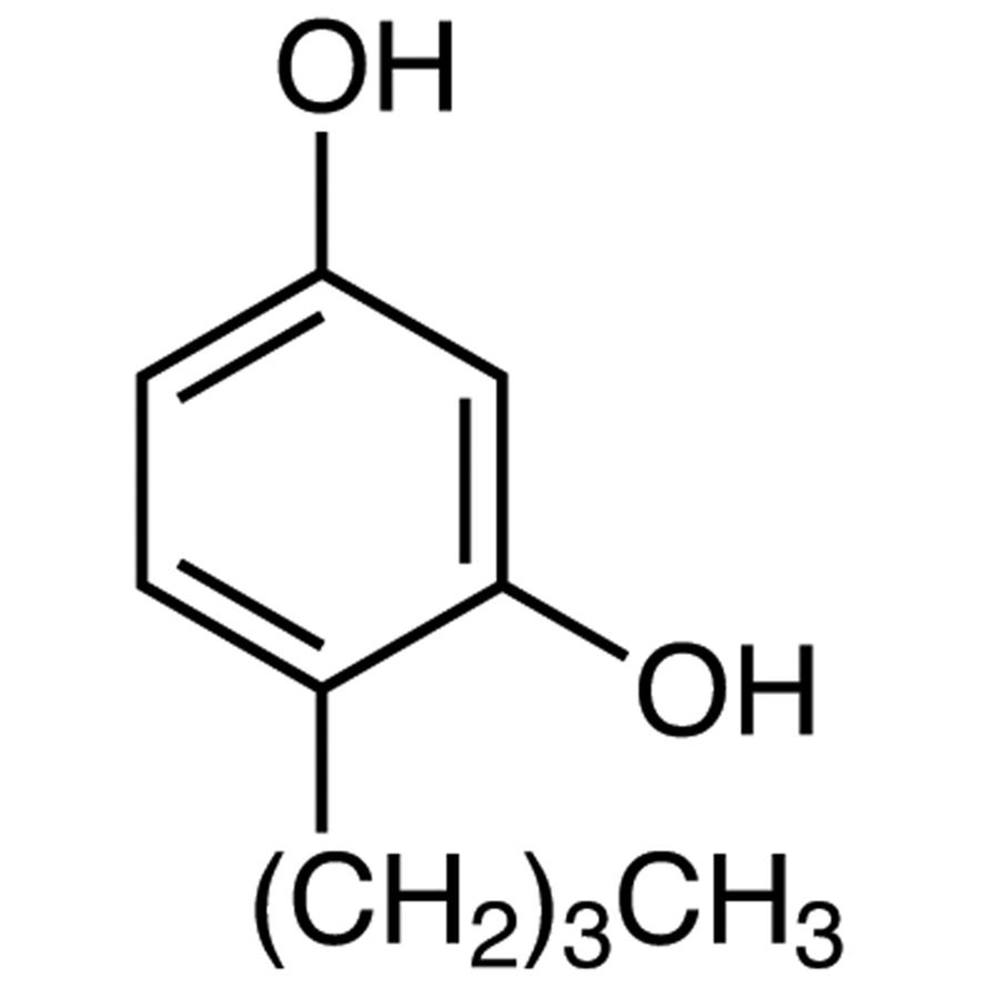 4-Butylresorcinol