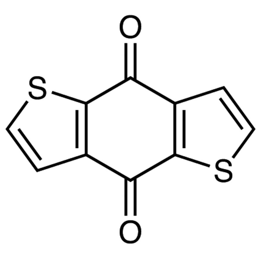 Benzo[1,2-b:4,5-b']dithiophene-4,8-dione
