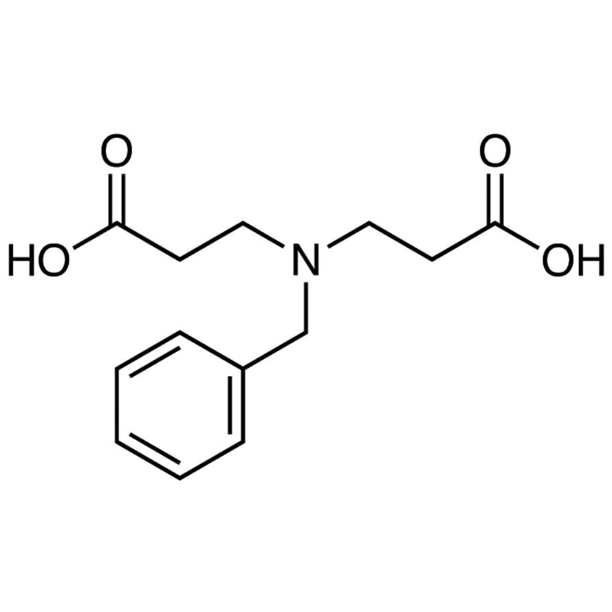 N-Benzyl-3,3'-iminodipropionic Acid