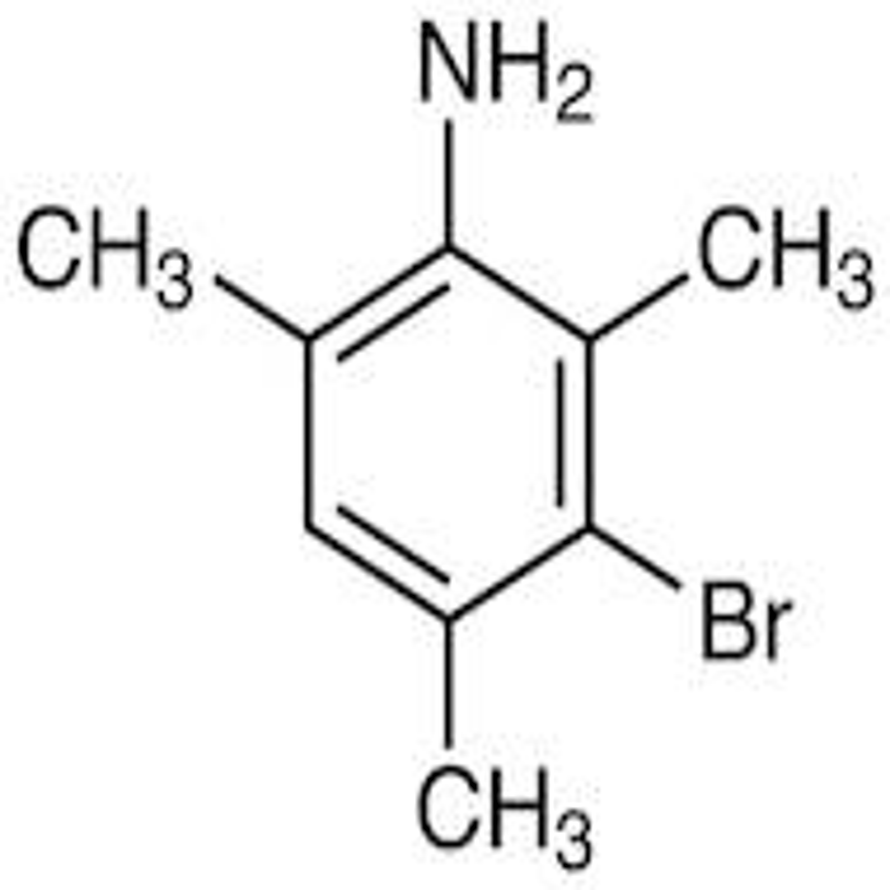 3-Bromo-2,4,6-trimethylaniline