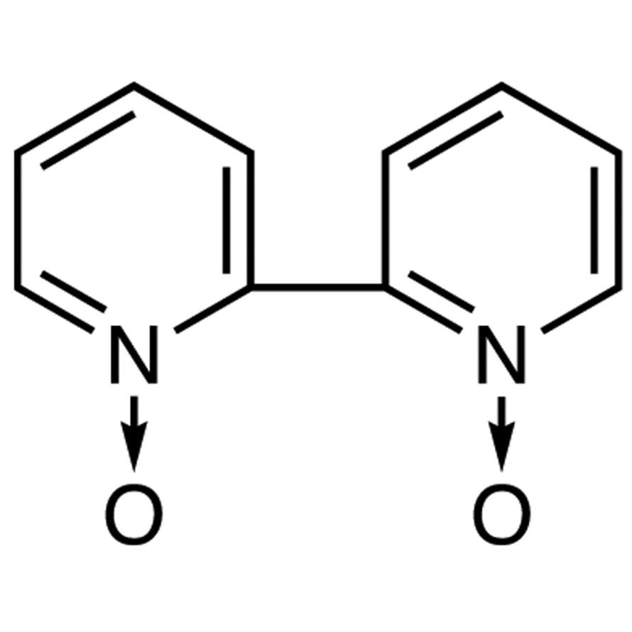 2,2'-Bipyridyl 1,1'-Dioxide
