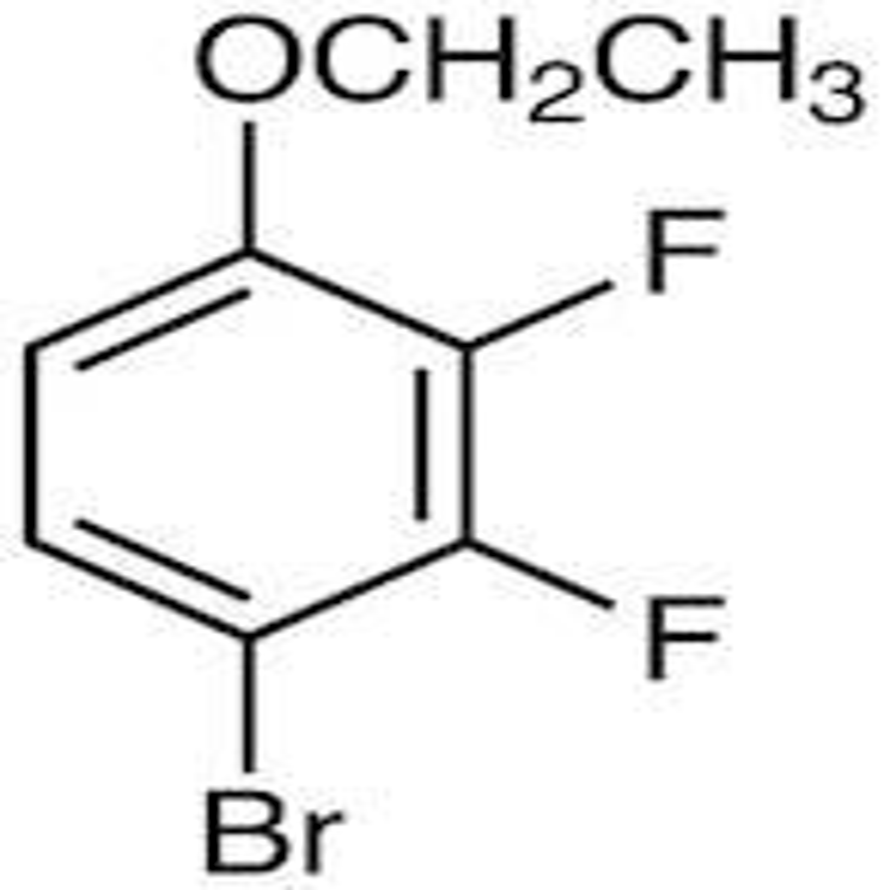 4-Bromo-2,3-difluorophenetole
