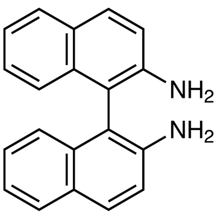 1,1'-Binaphthyl-2,2'-diamine