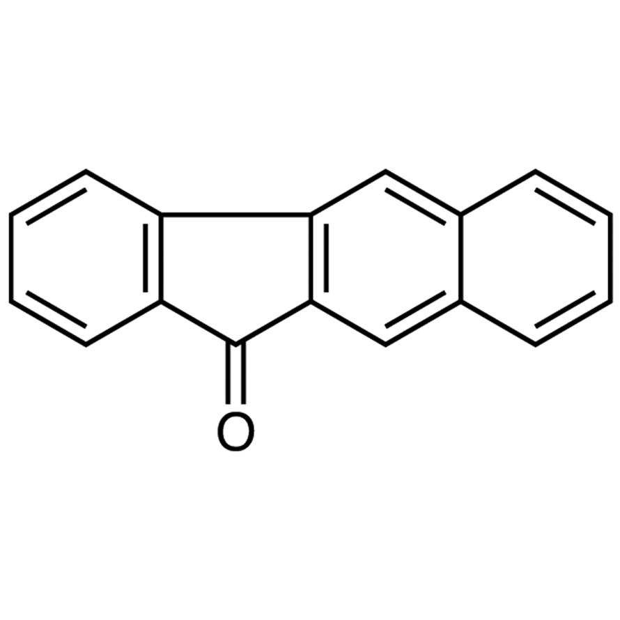 11H-Benzo[b]fluoren-11-one