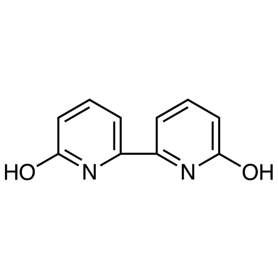 2,2'-Bipyridine-6,6'-diol