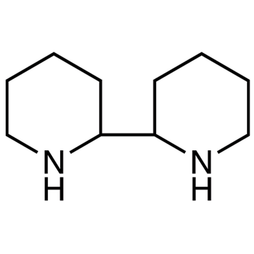 2,2'-Bipiperidine