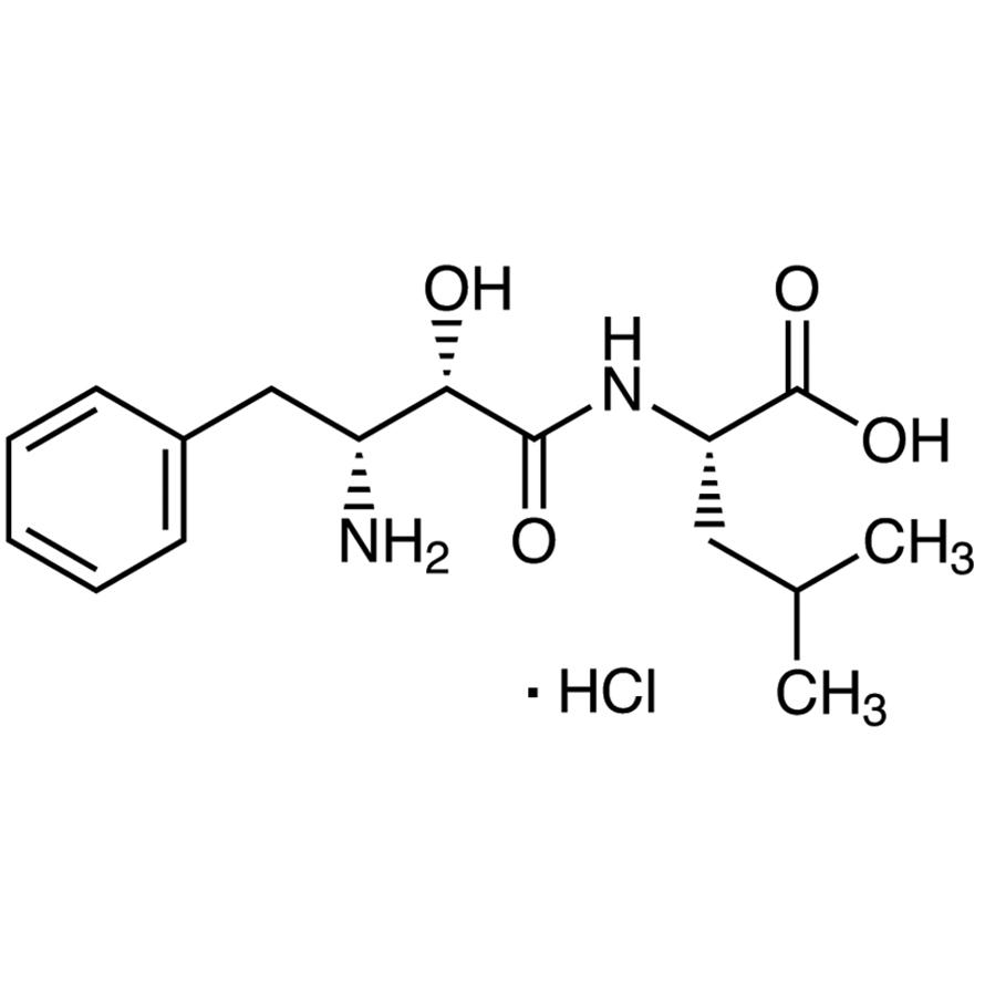Ubenimex Hydrochloride [for Biochemical Research]