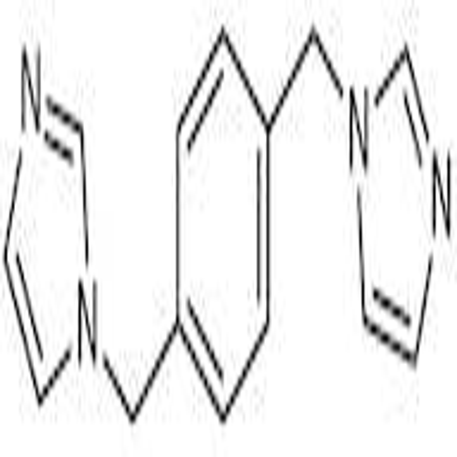 1,4-Bis[(1H-imidazol-1-yl)methyl]benzene