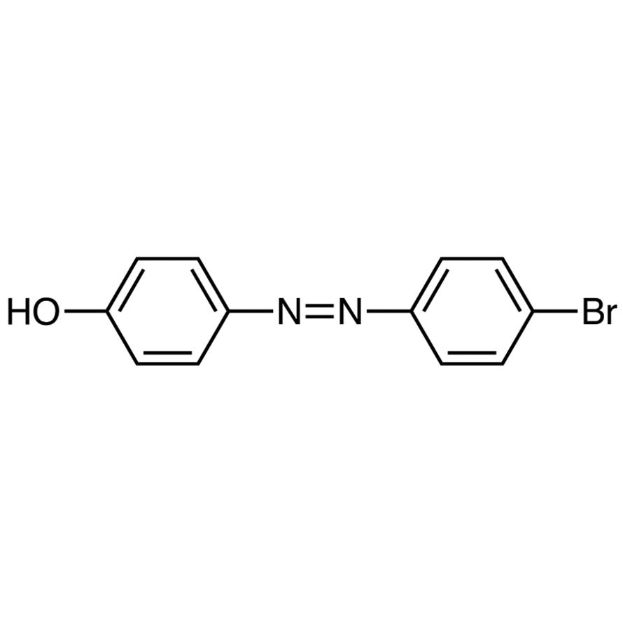 4-(4-Bromophenylazo)phenol