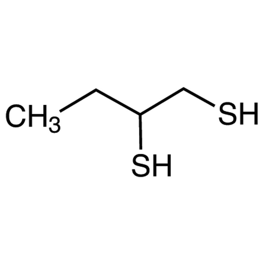 1,2-Butanedithiol