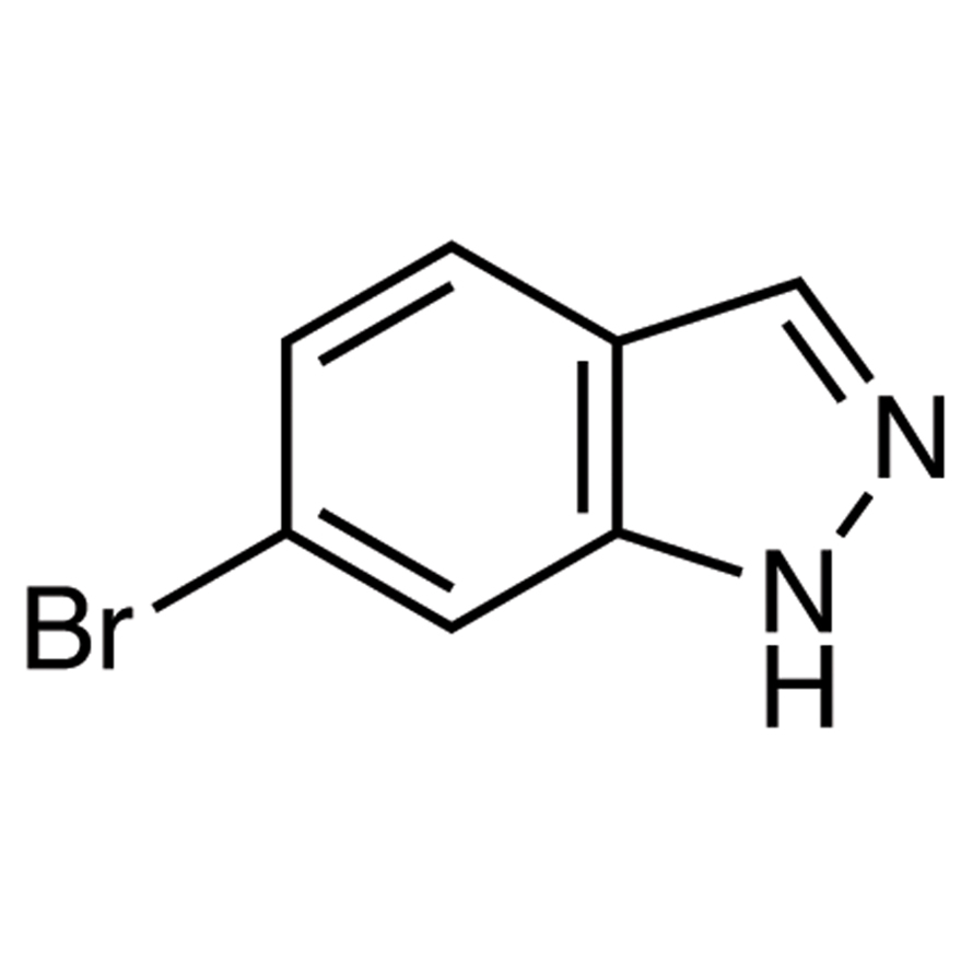 6-Bromoindazole