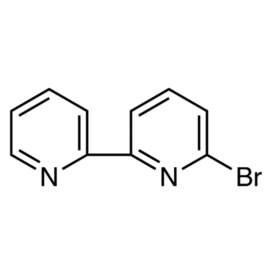 6-Bromo-2,2'-bipyridyl