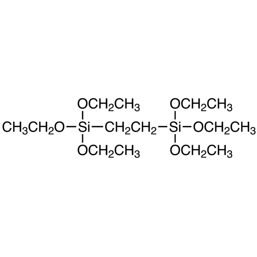 1,2-Bis(triethoxysilyl)ethane