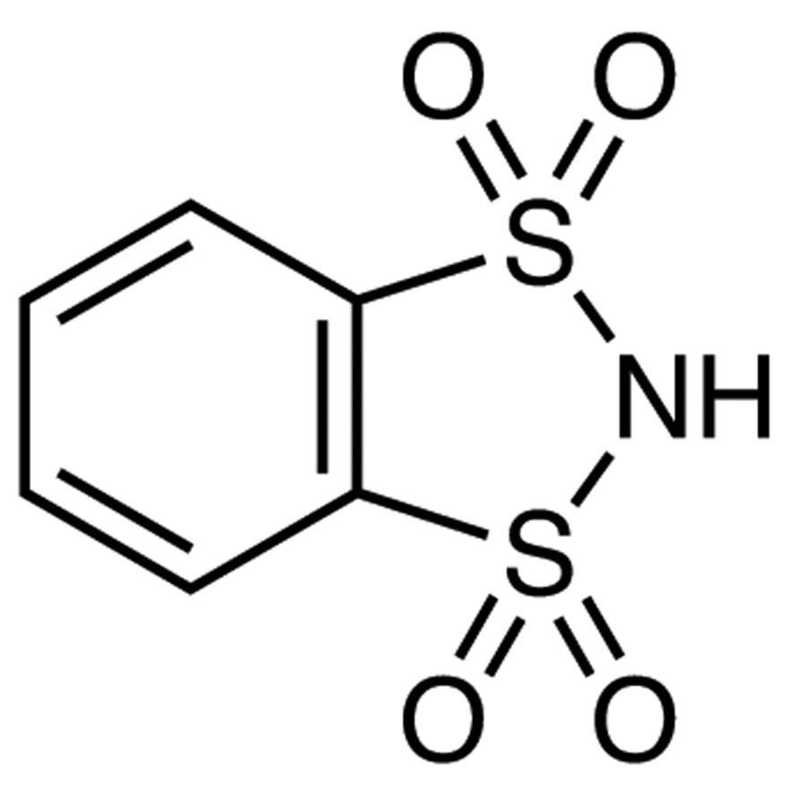 1,2-Benzenedisulfonic Imide