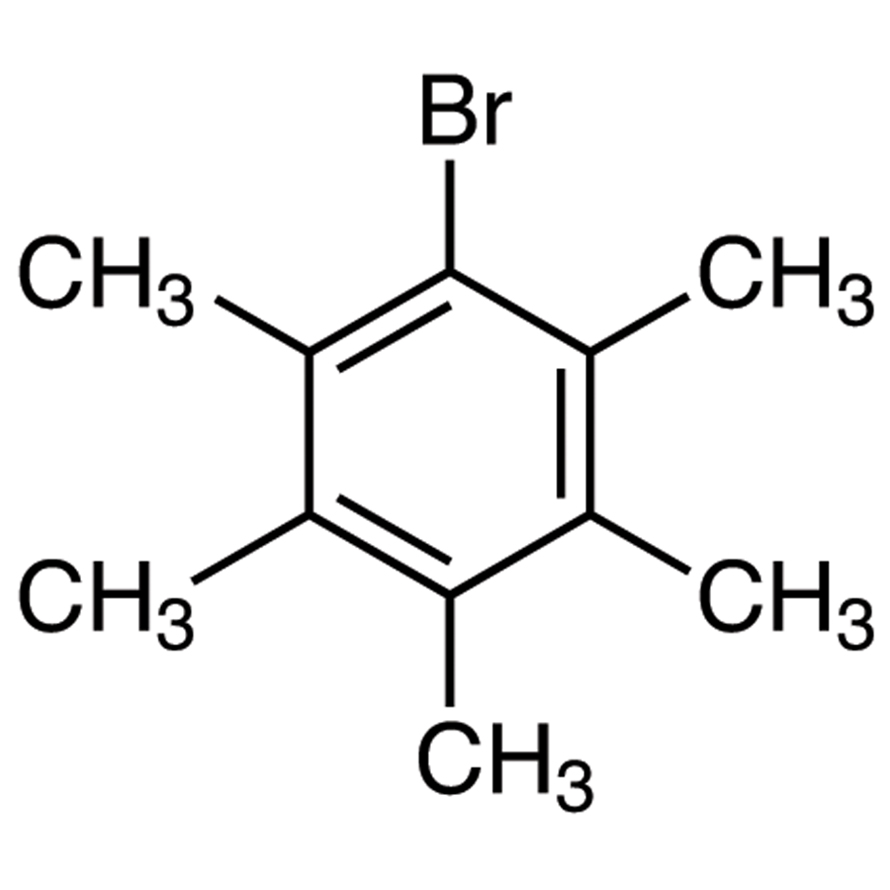 Bromopentamethylbenzene