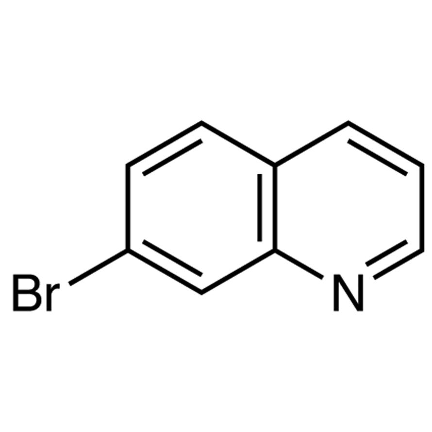 7-Bromoquinoline
