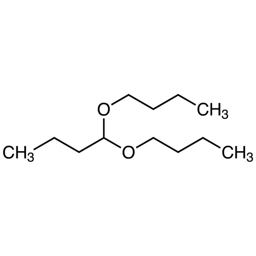 Butyraldehyde Dibutyl Acetal