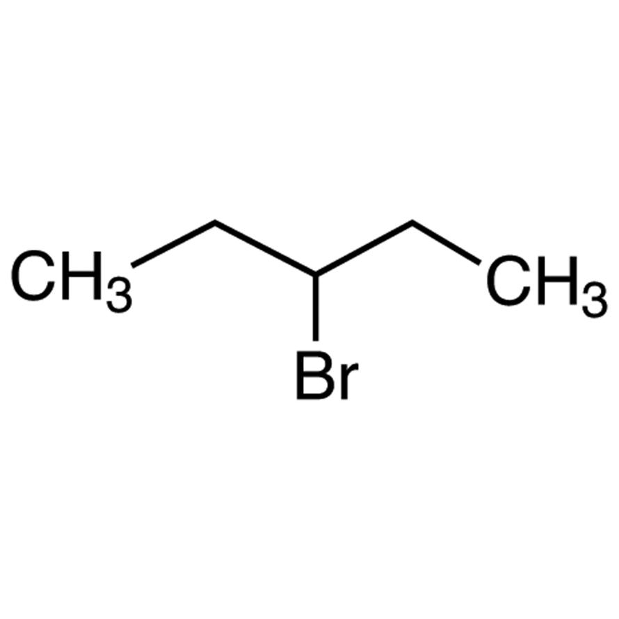 3-Bromopentane