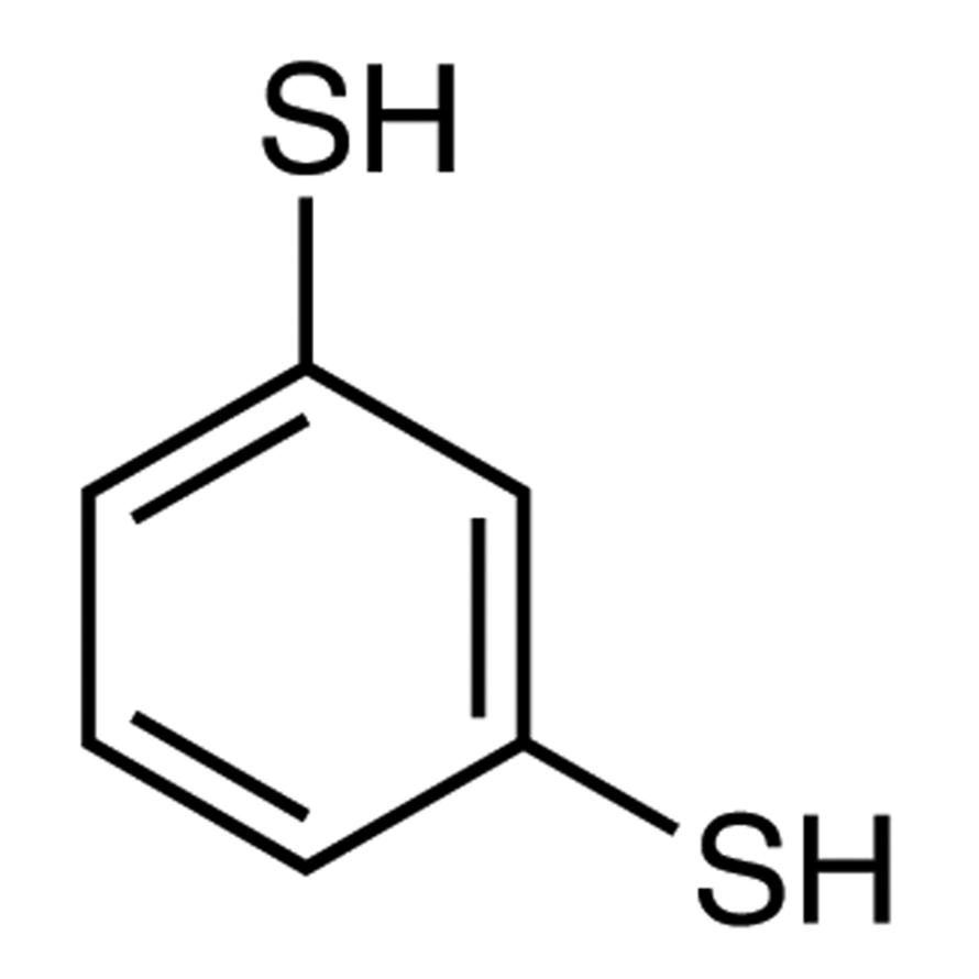 1,3-Benzenedithiol