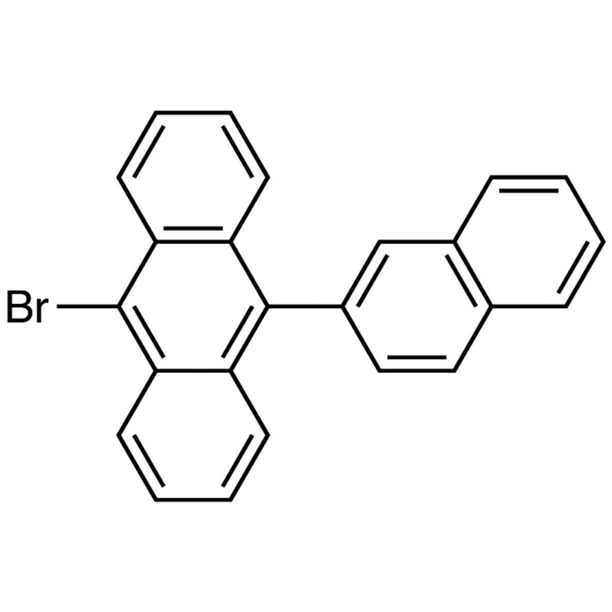 9-Bromo-10-(2-naphthyl)anthracene