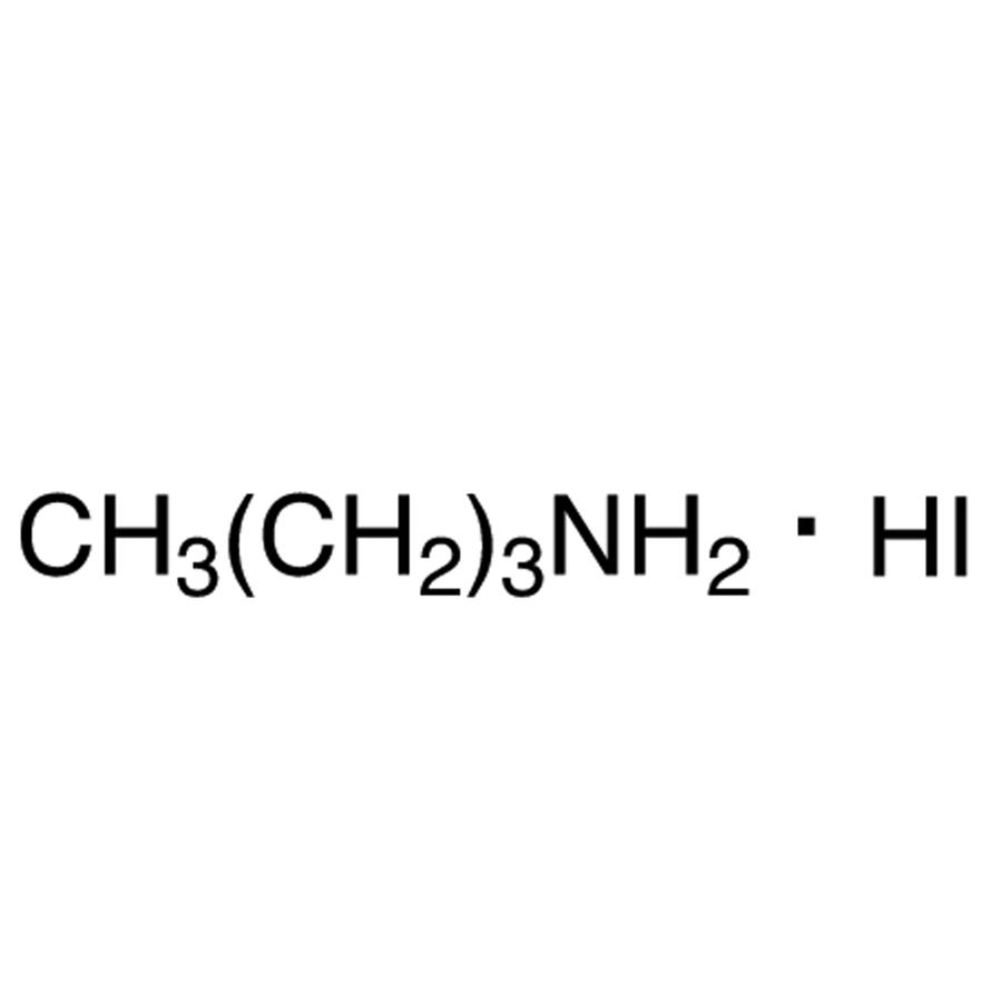 Butylamine Hydroiodide