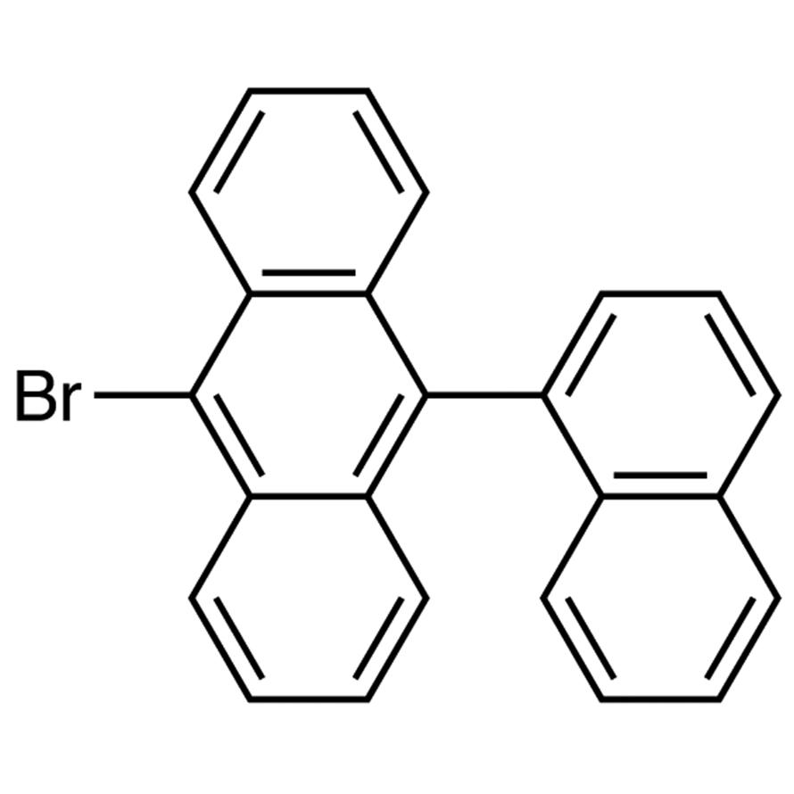 9-Bromo-10-(1-naphthyl)anthracene