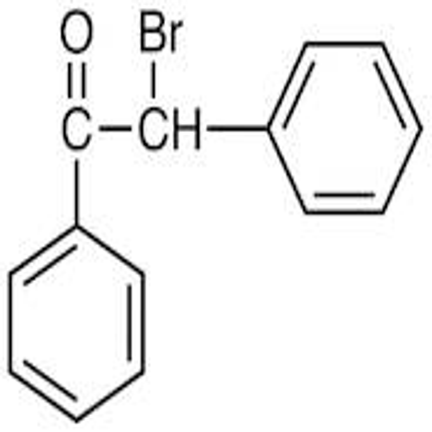 2-Bromo-2-phenylacetophenone