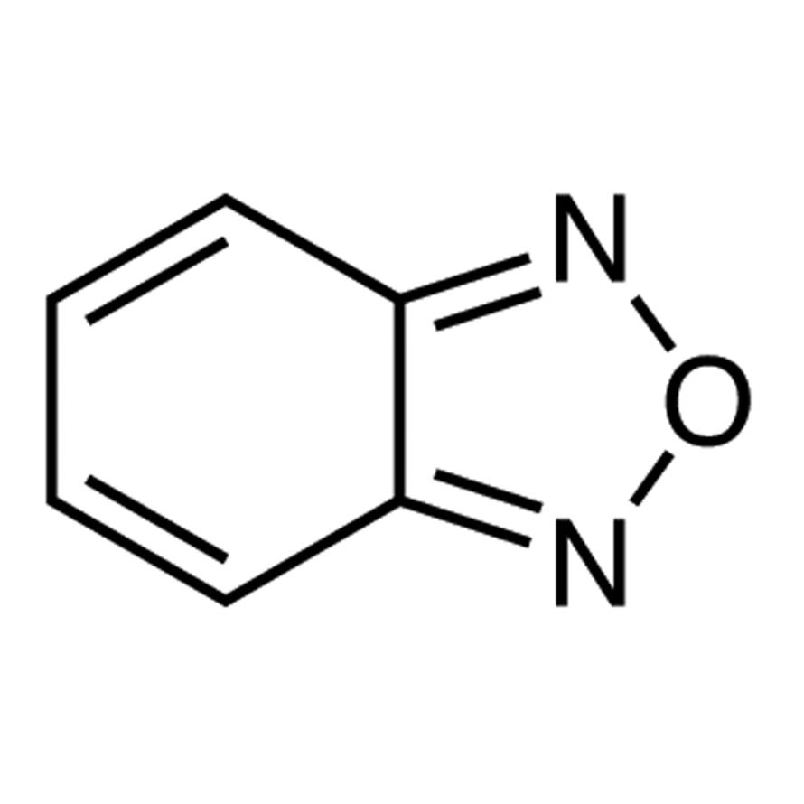 2,1,3-Benzoxadiazole