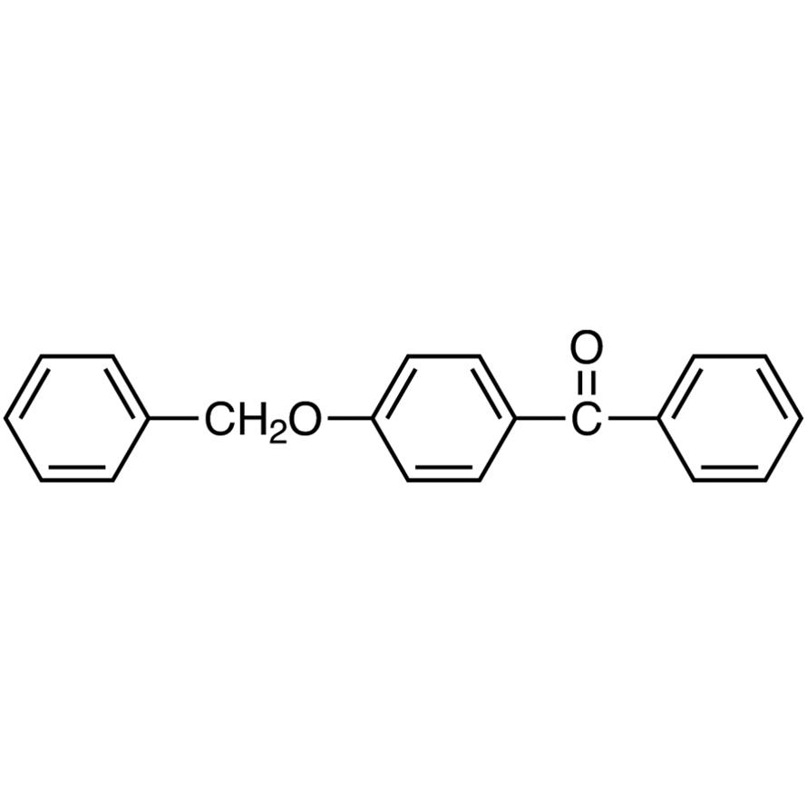 4-Benzyloxybenzophenone