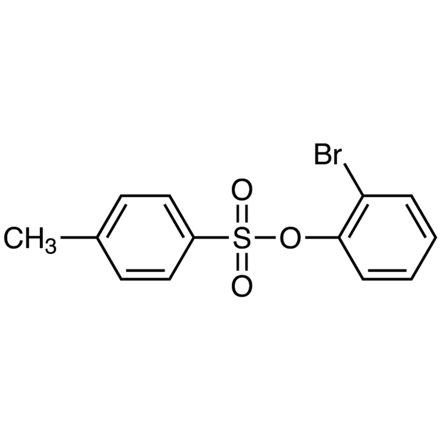 2-Bromophenyl p-Toluenesulfonate