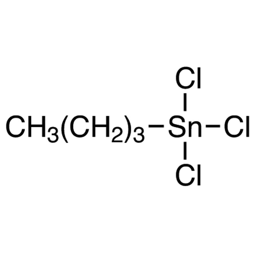Butyltin Trichloride